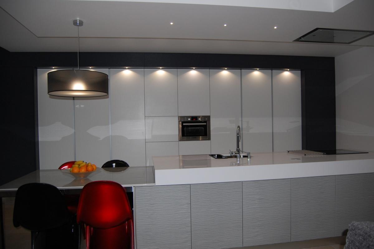 JFVIVA Mobiliário Cozinhas Leiria #65322D 1200 797