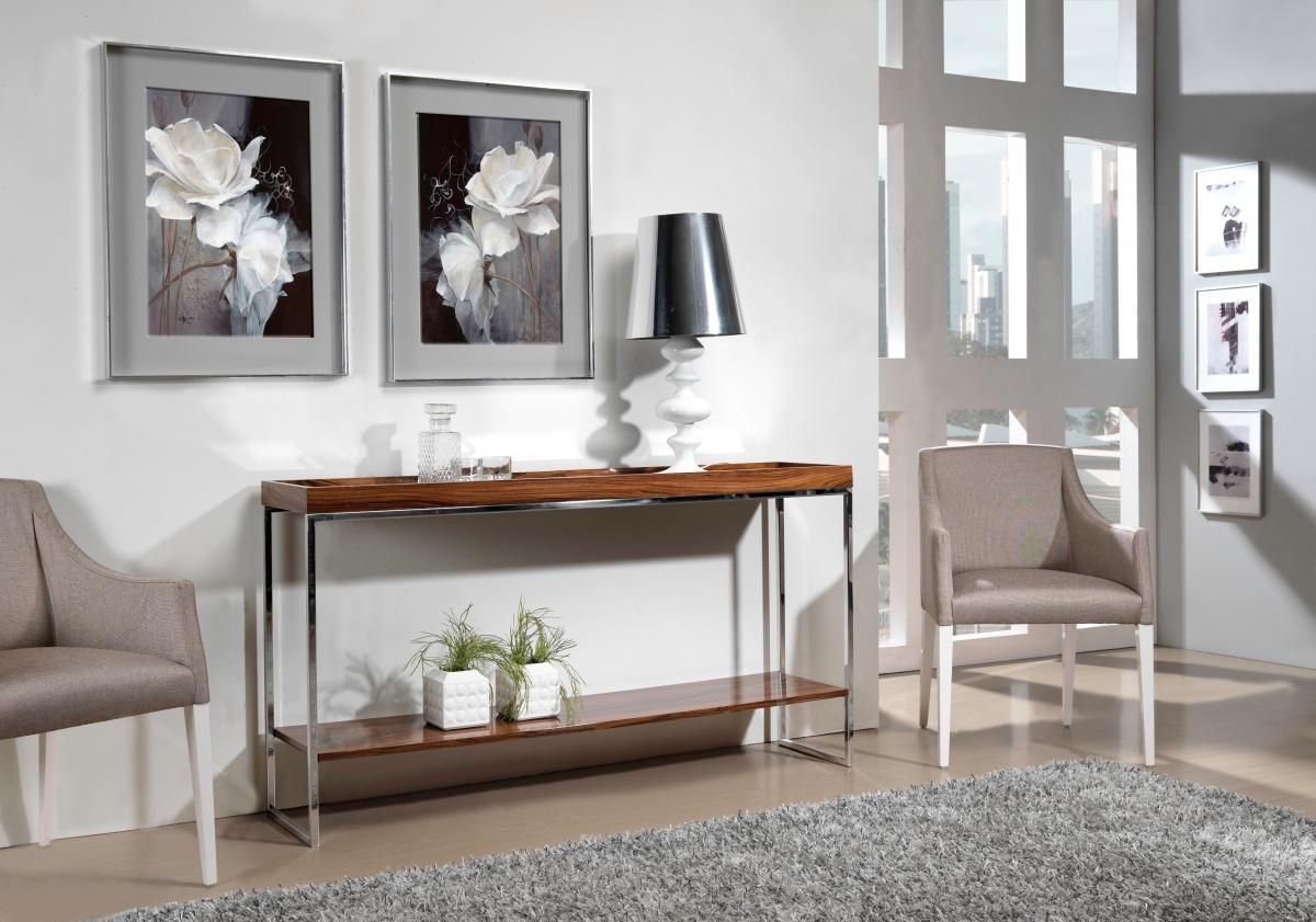#654938 JFVIVA Mobiliário Cozinhas Leiria 1200x841 px Cozinha Mobiliário_1031 Imagens