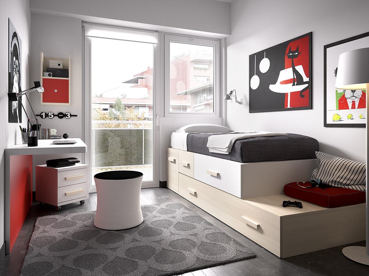 #A12E2A JFVIVA Mobiliário Cozinhas Leiria 1200x900 px Cozinha Mobiliário_1031 Imagens