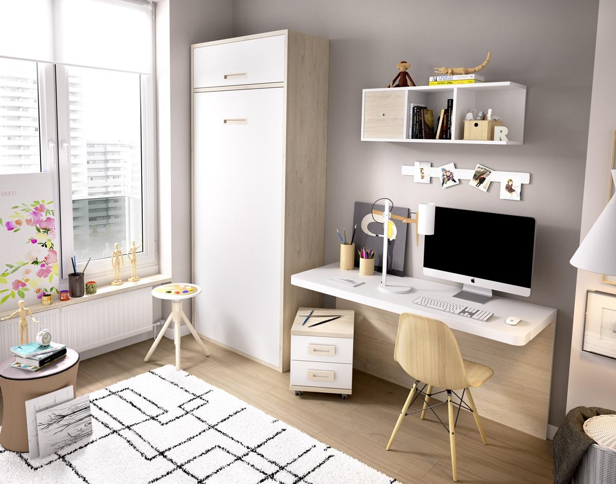 #A8A323 JFVIVA Mobiliário Cozinhas Leiria 1200x943 px Cozinha Mobiliário_1031 Imagens